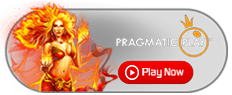 PRAGMATIC PLAY - BERANDA